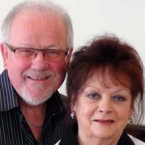 Dr-Robert-&-Maureen-McQuillan_Photo