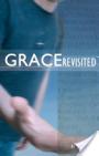 Grace Revisited.jpg