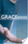 Grace Revisited.jpg