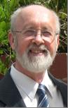 Jim McClure