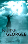 Nurse Georgee book
