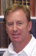 Andrew Corbett