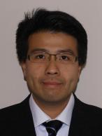 Bernard Shiu