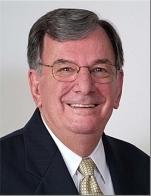 Denis Smith