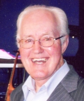 George Forbes 2010