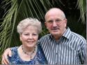 Ken & Dorothy Gardiner