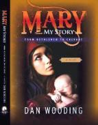 Dan's book on Mary