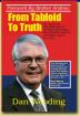 Dan's Books    Tabloid to Truth