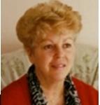 Dorothy Gardiner