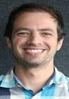 James Alvinia