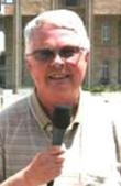 Dan Wooding