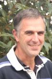 David Hodgens