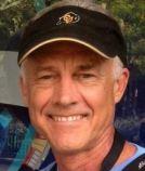 Mark Ellis 2016